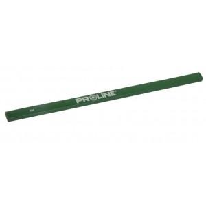 Zīmulis mūrnieka 4H 2gb