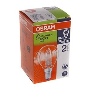 Spuldze Osram E-Saver