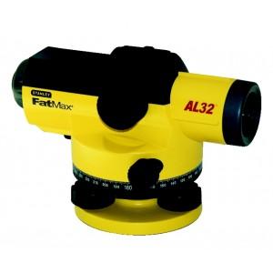 Optiskais līmeņrādis AL32