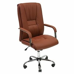 Biroja krēsls MICHIGAN 68x61xH110-122cm