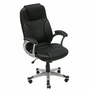 Biroja krēsls BOSTON 68x61xH110-122cm