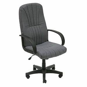 Biroja krēsls Montana 65x57xH109-119cm