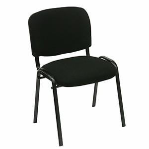 Krēsls LIMA 53x45xH82cm