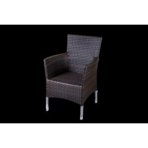 Krēsls atpūtas 58x60x88cm