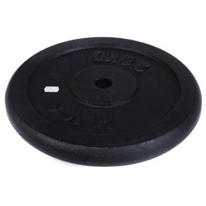 Svaru disks HMS 20kg
