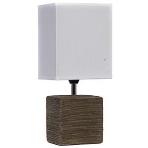 Galda Lampa KUBIC 40W
