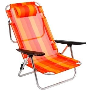 Atpūtas krēsls 102x63x82cm