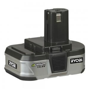 RYOBI Akumulators 14,4 V 1,4 Ah BPL1414