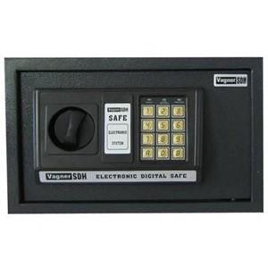 Seifs S-25ET 350x250x250