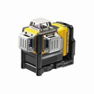 DeWALT Lāzera līmeņrādis 10.8V