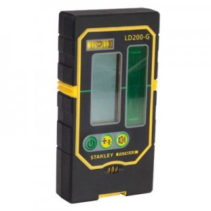 Detektors LD200