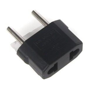 Adapters US/EU 10A