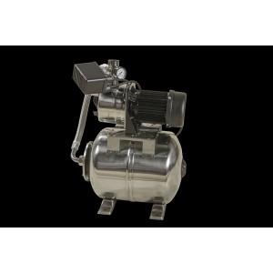 Sūknis ar spiedkatlu CGP1000INOX-6C, 1000W