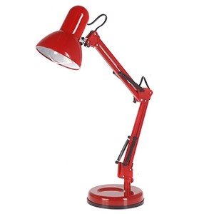 Galda Lampa TIM 25W