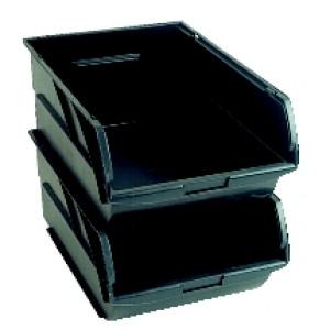 Sakraujamas glabāšanas kastes Nr.2
