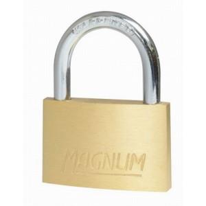 Piek.atslēga Magnum CAD40+