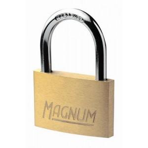 Piek.atslēga Magnum CAD60+