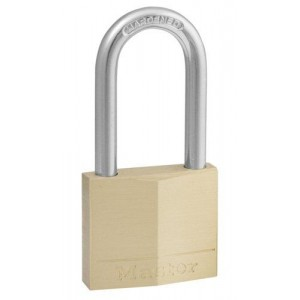 Piek.atslēga STAND/HI 140DLF
