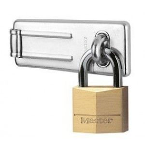 Piek.atslēga STAND 140D