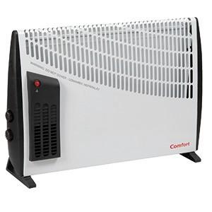 Konvektors Comfort C312