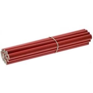 Zīmulis namdara 12gab