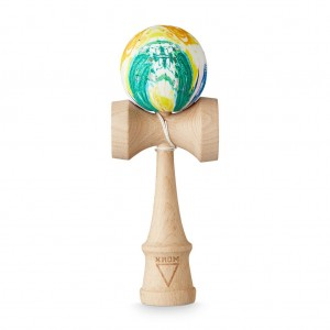 Kendama XL Noia 2 Rubber