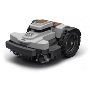 Mauriņa pļāvējs - Robots 4.0 Elite Extra Premium , Ambrogio