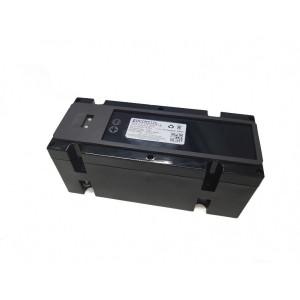 Akumulators un lādētājs Medium 4.0 (5A/5,8), Ambrogio