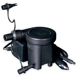 Elektriskais gaisa pumpis 12V