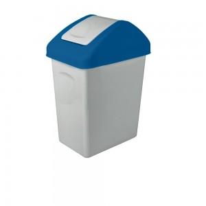 Atkrit.konteiners 25L