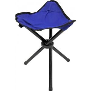 Krēsls kempinga 31x31x39cm