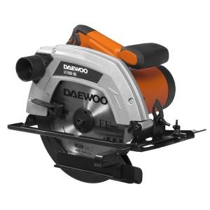 Ripzāģis DAEWOO DAS 1500-190