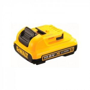 DeWALT Akumulators 10.8V 2.0Ah XR Li-Ion