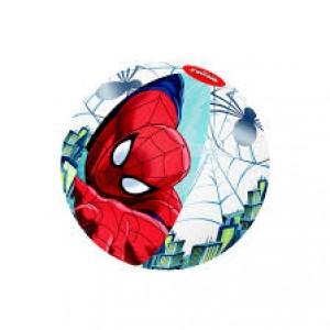 Bumba piepūšamā Spiderman