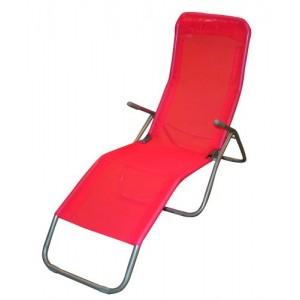 Guļamkrēsls 190x57x94cm