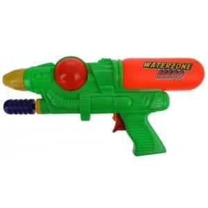 Ūdenspistole M400