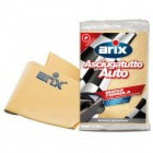 Drāniņa ādas 40x45cm Flash (20)