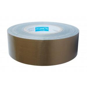 Līmlenta remonta mitrumizturīga Clean PRO 48mm 50m zelts kr.