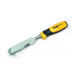 FatMax® Side Strike Kalts 25mm