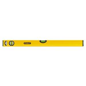 Līmeņrādis CLASSIC 60cm