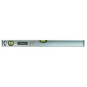 Līmeņrādis CLASSIC magnētiskais 60cm