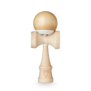 Kendama KROM SLAYDAWG - NIHON MAPLE