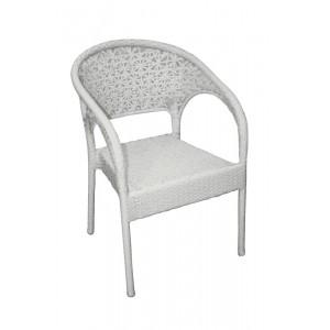 Krēsls 78x62x67cm