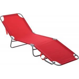 Guļamkrēsls 188x54x24cm
