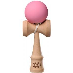 Kendama USA Kaizen Beech Silk - Pink
