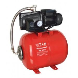 Sūknis HWW 1200-50-50H P1=1.2kW 220V 50Hz T.I.P.Pumpen
