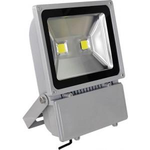 Prožektors LED 100W IP65