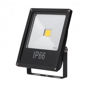 Prožektors LED GREYO MCOB-30-GR 24W 1800Lm 4000K IP65