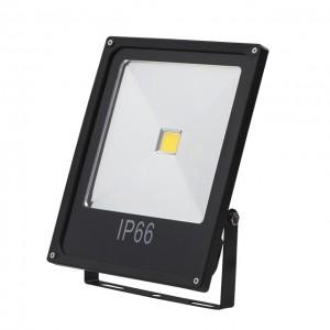 Prožektors LED GREYO MCOB-50-GR 40W 2700Lm 4000K IP65