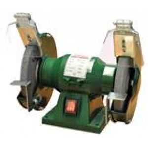 Smirģelis D125mm 120W